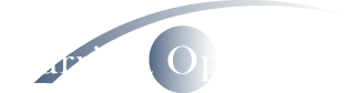 Murrieta Optometry